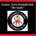 Cromer Town maintain Anglian Combination Division 2 status