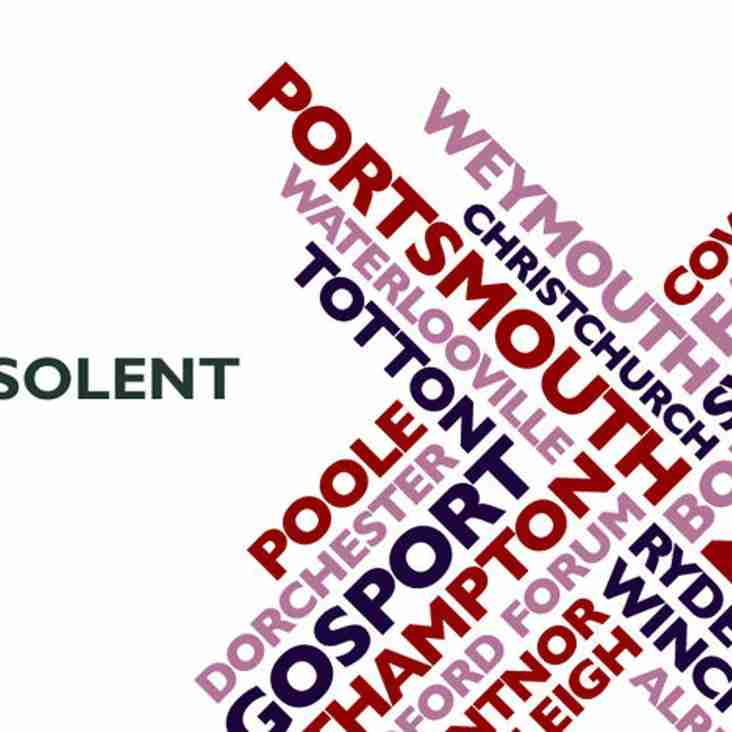 Rob Batley on BBC Radio Solent tonight!