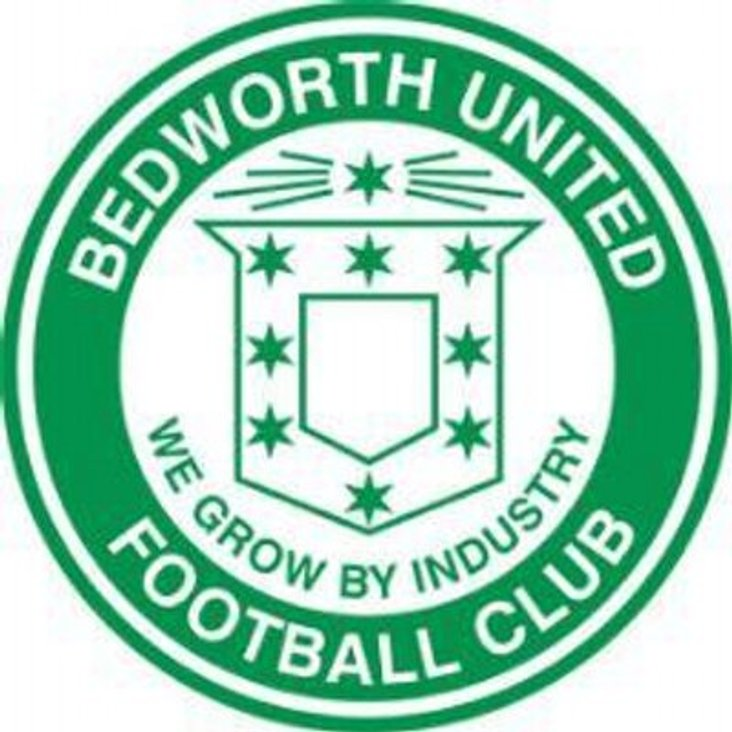 Bedworth United v Leiston - Match Preview<