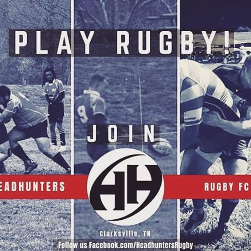 Interested in Playing? Never Played? No Problem!