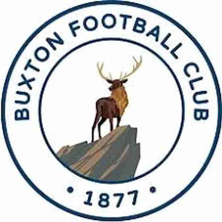 Buxton loan Hibbs