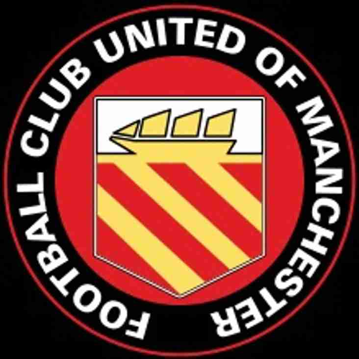 Third Mariner heads to FC United