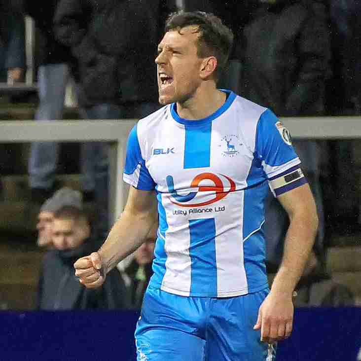 Magnay Pens Emotional Goodbye As He Leaves Pools