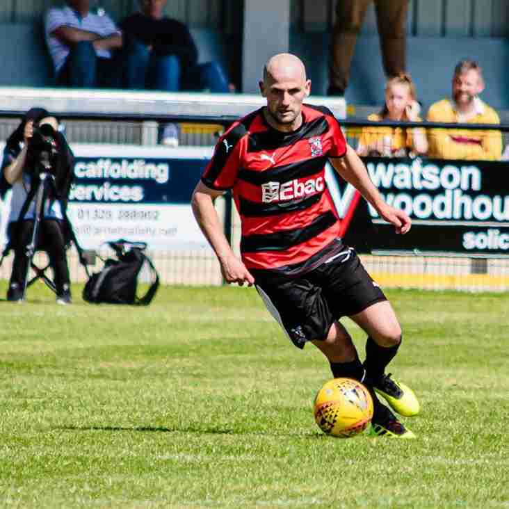 Darlo Bag A Will As They Look For The Way To Promotion
