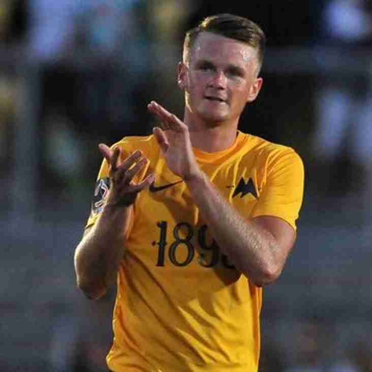 Little Confident Torquay Can Keep The Success Coming
