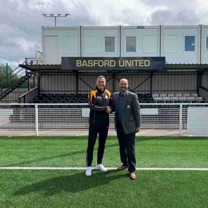 Premier Preview: Chance for Basford