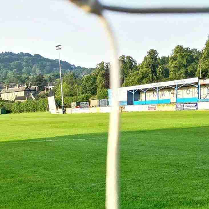 Matlock add five more