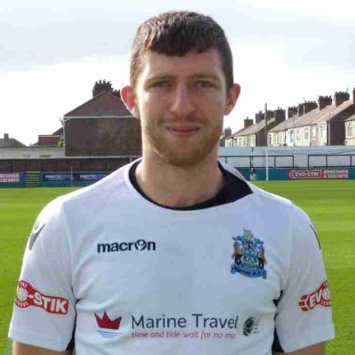 Stalybridge add Freeland
