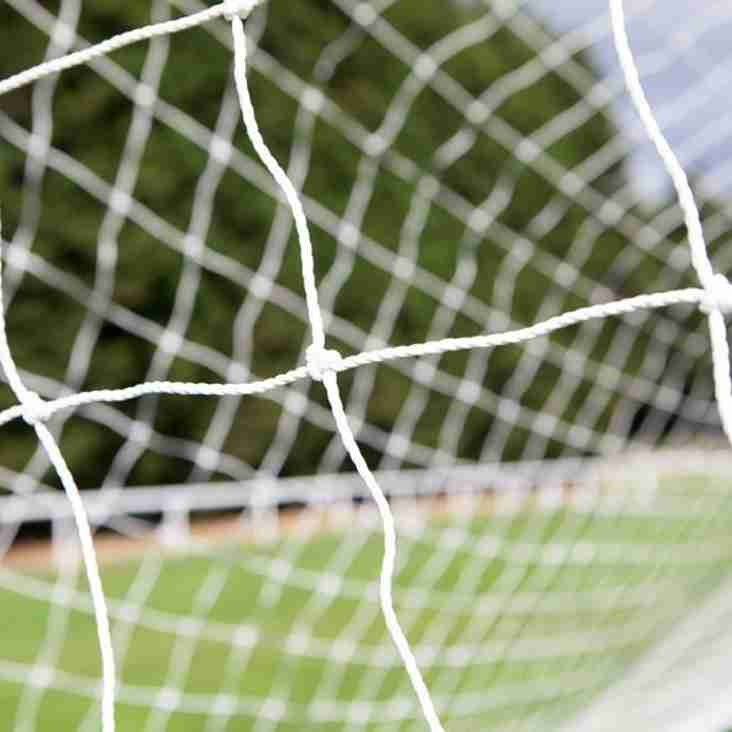 N/West Round-Up: Kendal four points safe from drop