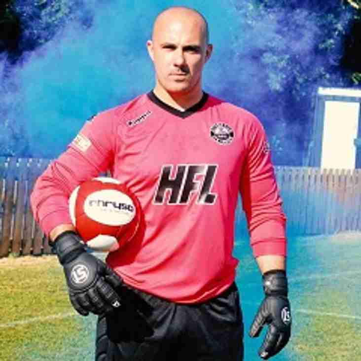 Hartley blow for Colls