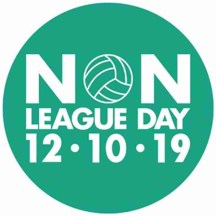 Non-League Day offers in the NPL