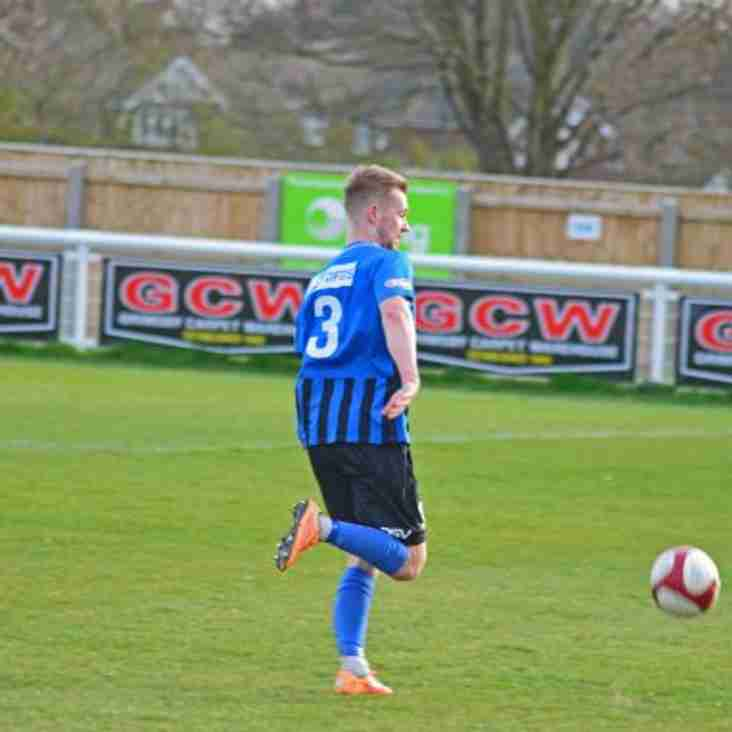 Topliss returns to the Owls