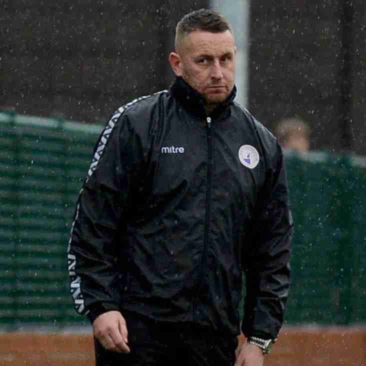 Matlock boss on new season and fundraising ideas