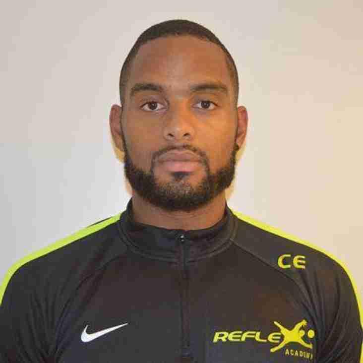 Runcorn bring in new goalkeeper