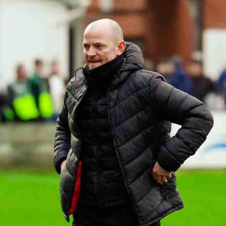 Milligan pays tribute to club