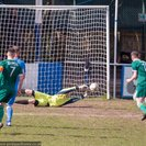 City lose at Lye