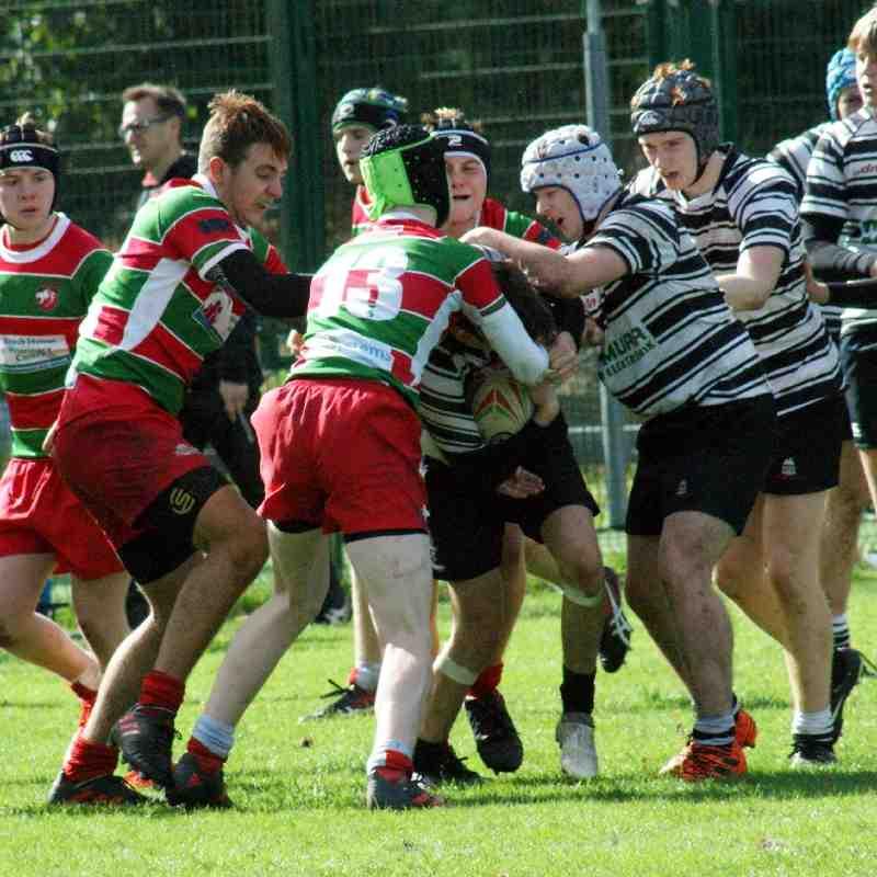 WRUFC-U16s V Warrington CUP-AwayWin-10-45
