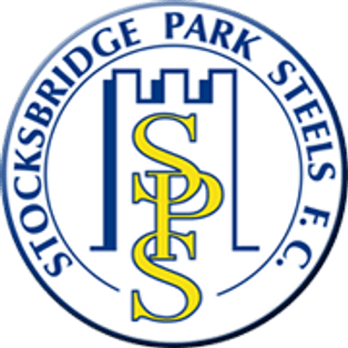 Kidsgrove start the festive season with a win at Stocksbridge Park Steels