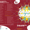 RFU Grand Draw 2019 - Deadline Approaching!