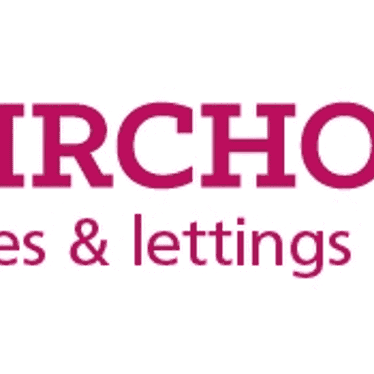 Partnership with Birchover Sales and Letting