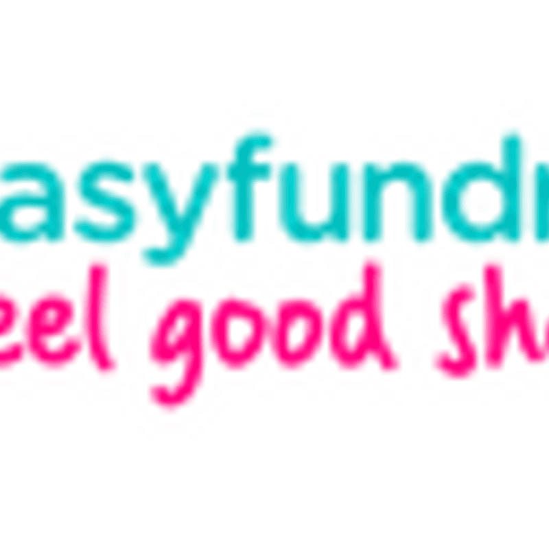 Wirksworth Colts Now on Easyfundraising