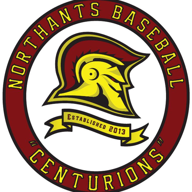 Northampton Baseball<