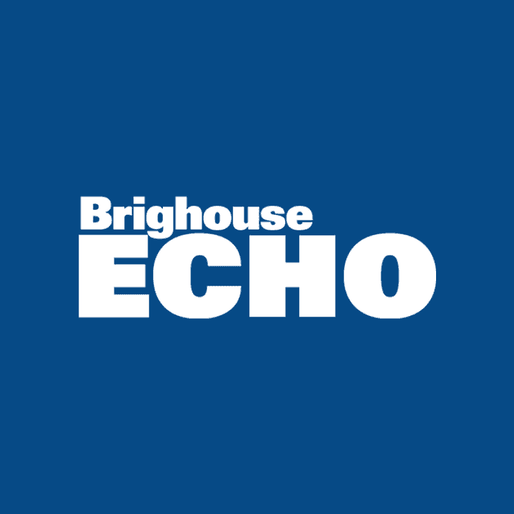 Brighouse Echo Sport - Town News
