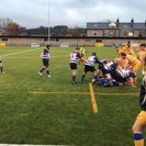 Mansfield Play a Full Part in Thrilling Encounter