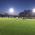 Moments Of The Campaign - Dynamo 2-1 Morpeth Town