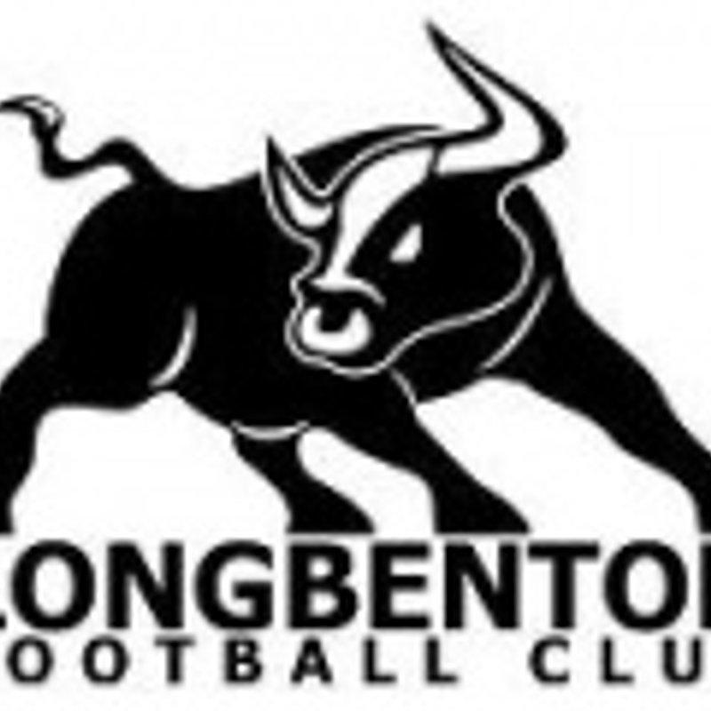 LONGBENTON F C REFORM ! !