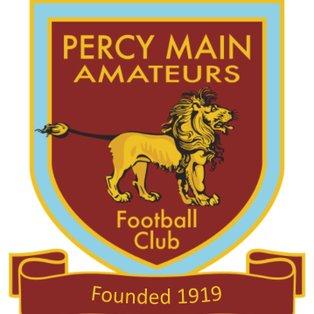Percy Main 0 Newcastle Blue Star 2