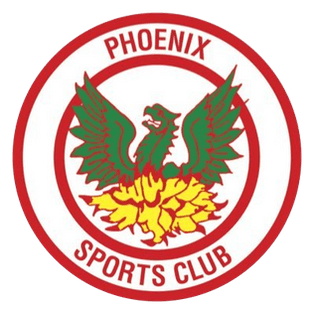 Heath Leave Phoenix Frustrated