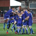Glossop North End complete double deadline day swoop