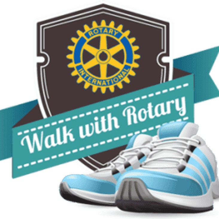 Family Friendly Charity Walk - Beaulieu 7 July