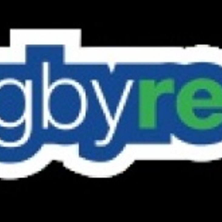 ALL COACHES MUST COMPLETE IRB RUGBY READY COURSE<