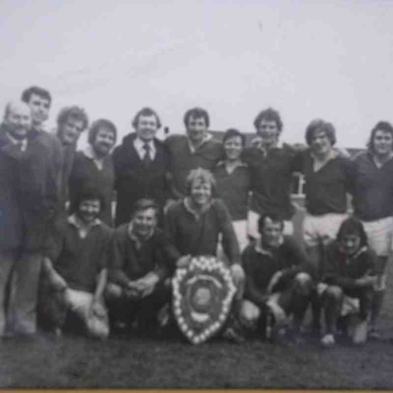 Old Rugby Team: My Old Rugby Pictures