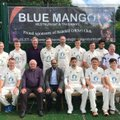Rainford come out on top in T20 encounter