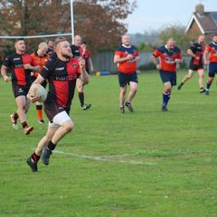 Watton v Great Yarmouth-Broadland 20-10-2018
