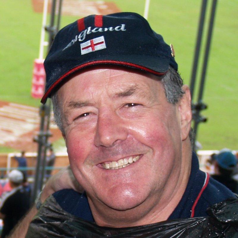 Allen Broomhead's Funeral Arrangements