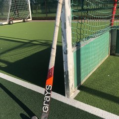 Vacancy - Men's 1st XI Player/ Player Coach