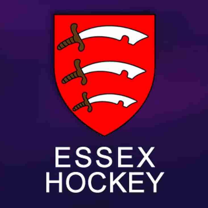 Essex Youth Development Days