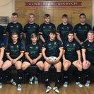 Derby honours stay firmly in Dinbych