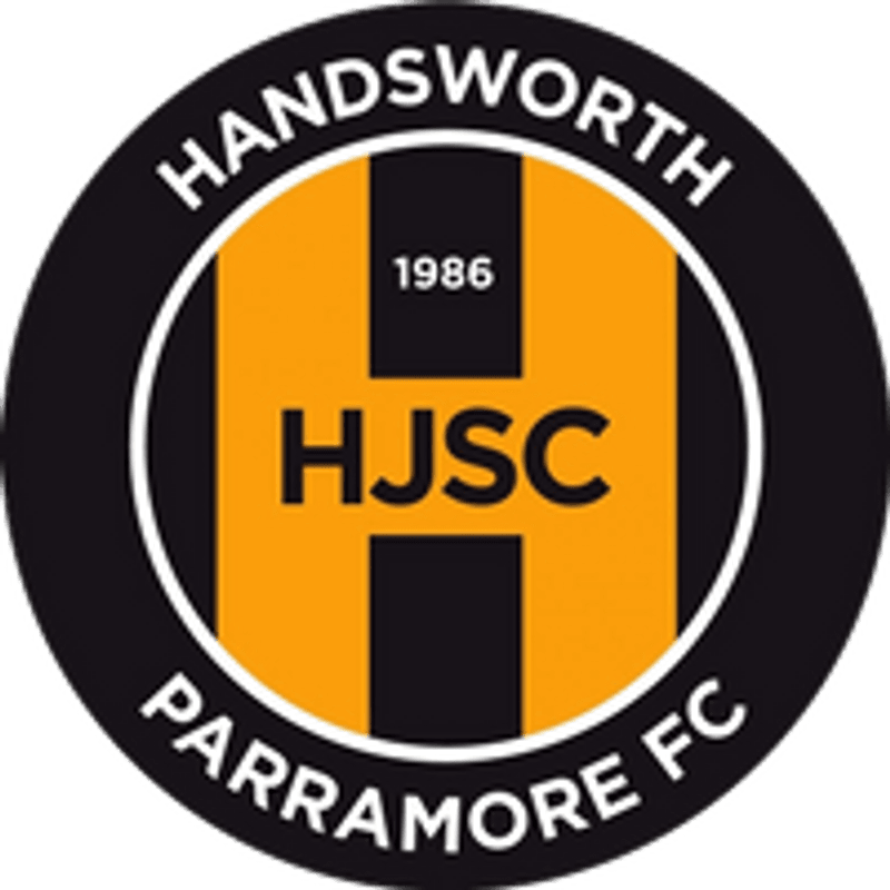Club Announcement - 1st Team Manager