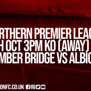 Late equaliser denies Albion away win
