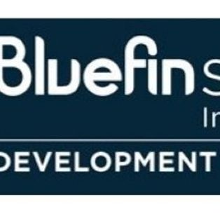 Development side earn first point