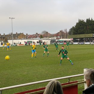 Millers return to top form to see off the Nuts & Bolts