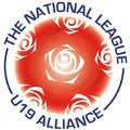 Reds granted National League Football Academy Licence