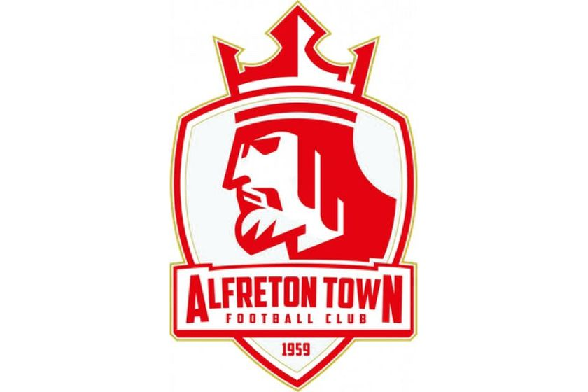Tonight: ATFC Development Team face Worksop in friendly