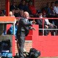 Video - Billy Heath post Bradford PA