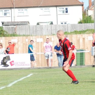 Report: Reds stumble as Kettering claim big win